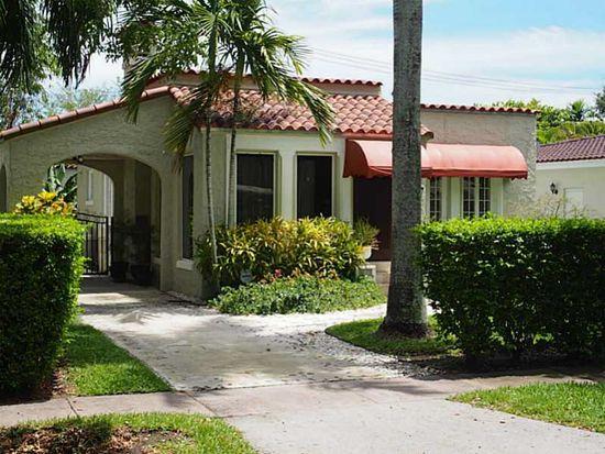 1125 Almeria Ave, Coral Gables, FL 33134
