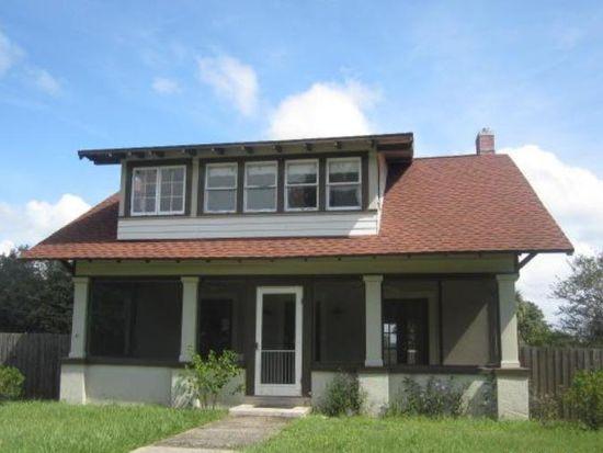 392 W Osceola St, Clermont, FL 34711