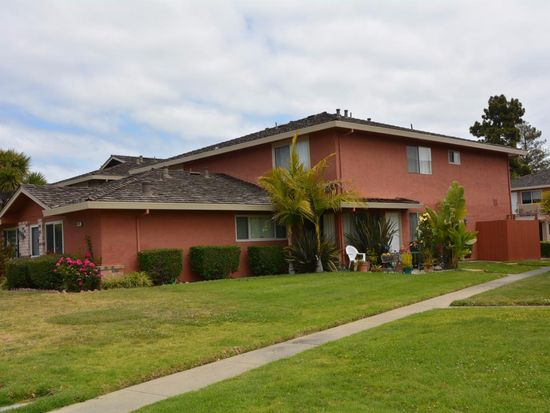 1470 42nd Ave APT 4, Capitola, CA 95010