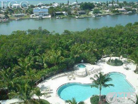 4182 Bay Beach Ln UNIT 785, Fort Myers Beach, FL 33931