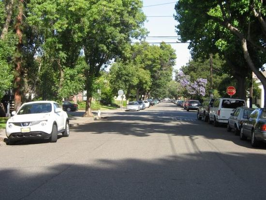 1725 Alameda Ave APT C, Alameda, CA 94501