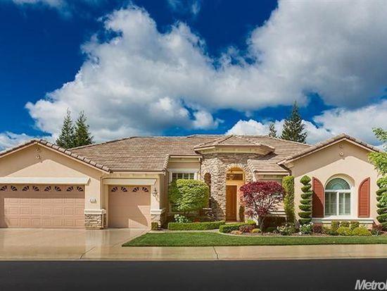 8142 Anastasia Way, El Dorado Hills, CA 95762