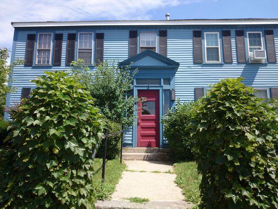 526 Centre St APT 5, Boston, MA 02130