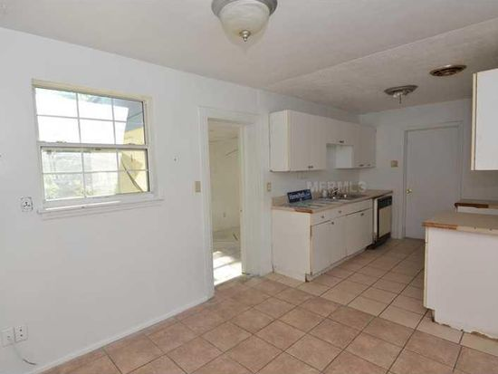 616 S Oxalis Ave, Orlando, FL 32807