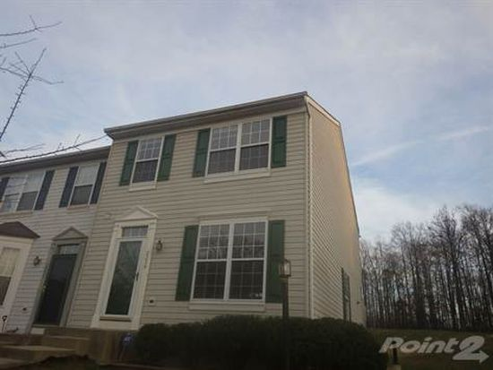2239 Indian Summer Dr, Odenton, MD 21113