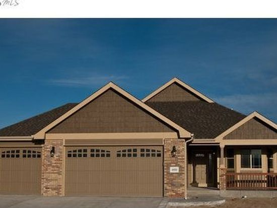 1635 Tennessee St, Loveland, CO 80538