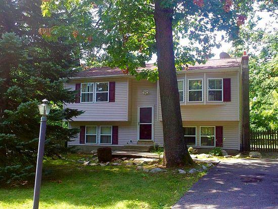 189 Riley Rd, New Windsor, NY 12553