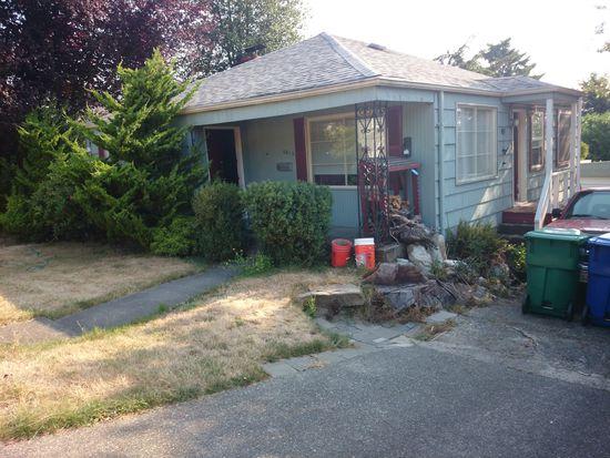 8812 Linden Ave N, Seattle, WA 98103