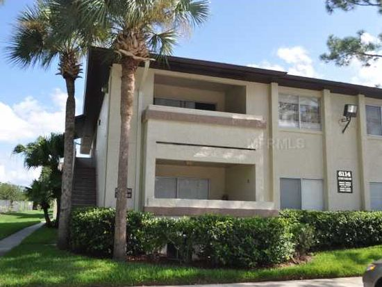 6114 Curry Ford Rd APT 235, Orlando, FL 32822