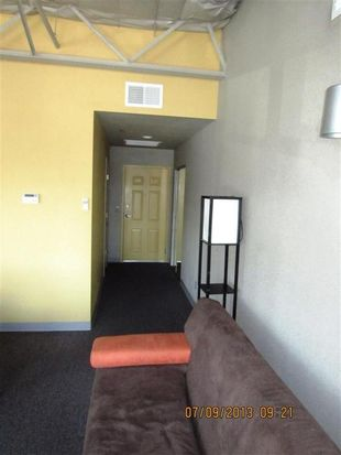 610 Central Ave SW APT 4F, Albuquerque, NM 87102