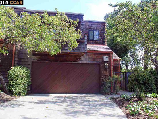 1969 Fair Ridge Ct, Walnut Creek, CA 94597