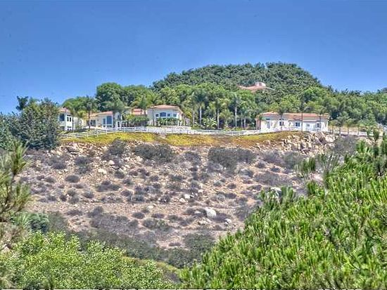 31294 Afton Farms Ln, Bonsall, CA 92003