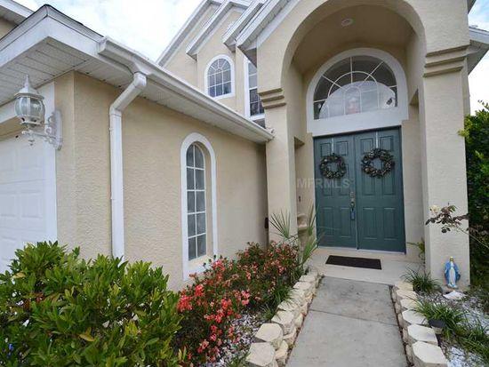 16001 Bay Vista Dr, Clermont, FL 34714