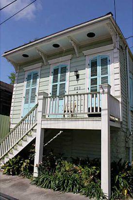 620 Port St, New Orleans, LA 70117