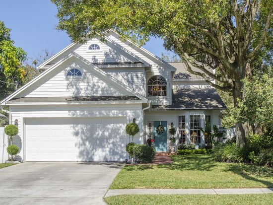 3705 W San Juan St, Tampa, FL 33629