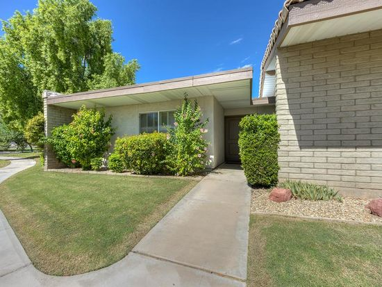 4800 N 68th St UNIT 338, Scottsdale, AZ 85251
