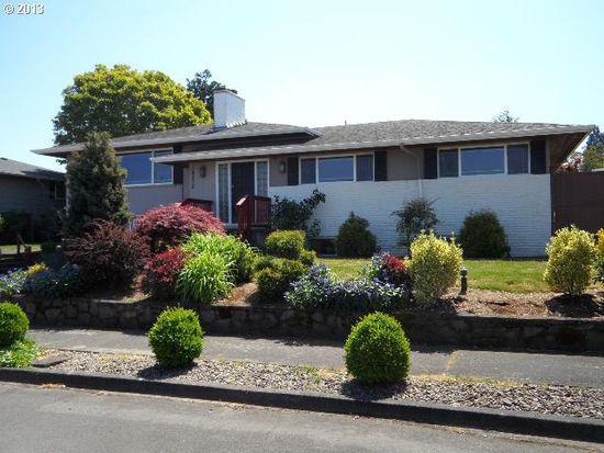 14330 NE Beech St, Portland, OR 97230