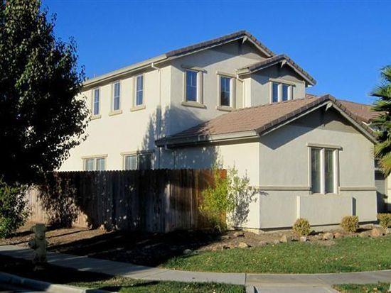 1357 Beaver Creek Dr, Patterson, CA 95363