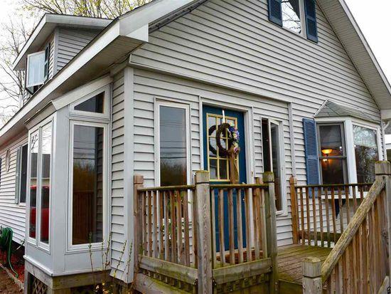 403 Vley Rd, Glenville, NY 12302