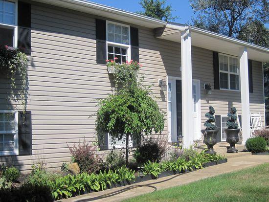12723 Bluebell Ave NE, Hartville, OH 44632