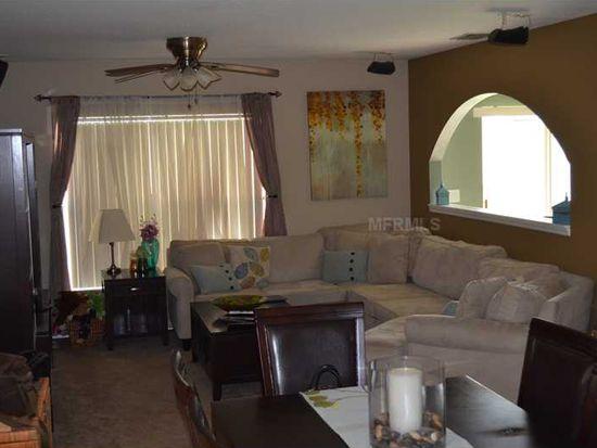 2127 Portcastle Cir, Winter Garden, FL 34787