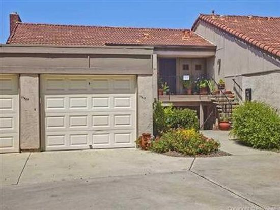 17467 Plaza Otonal, San Diego, CA 92128