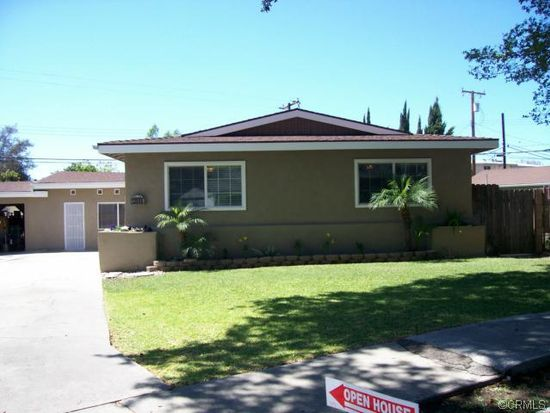 13906 Ramona Dr, Whittier, CA 90605