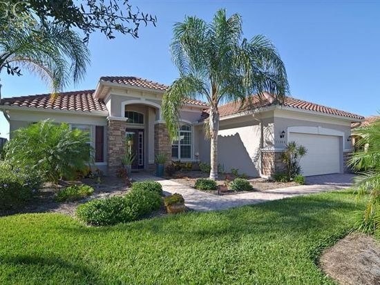 11204 Lithgow Ln, Fort Myers, FL 33913