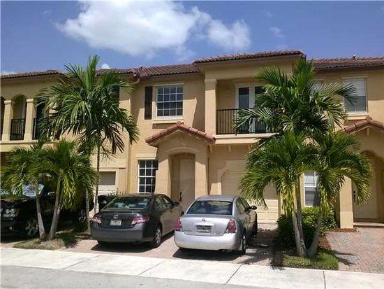 12831 SW 134th Ter, Miami, FL 33186