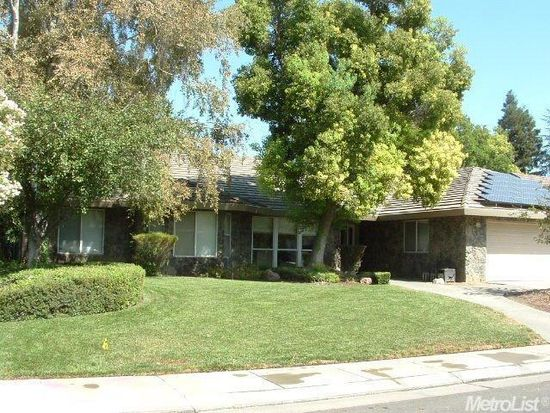 905 Fairview Dr, Woodland, CA 95695