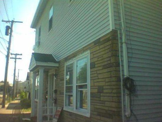 19 South St APT 1, Lynn, MA 01905
