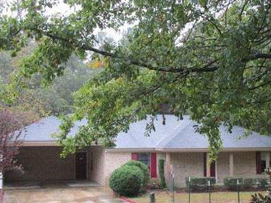 3358 Beaver Dr, Augusta, GA 30909