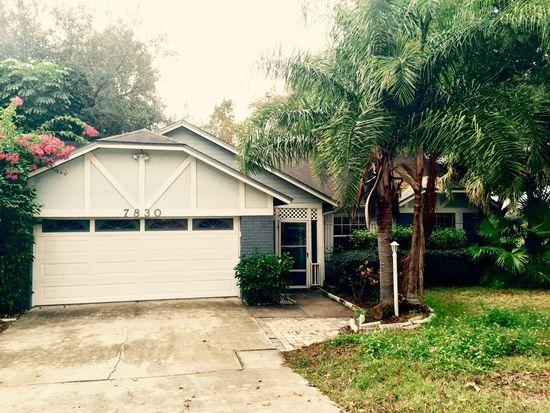 7830 Bay Cedar Dr, Orlando, FL 32835