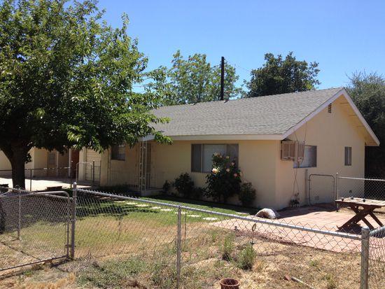 34764 Avenue E, Yucaipa, CA 92399