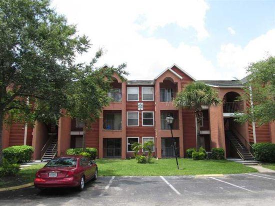 4756 Walden Cir # 13, Orlando, FL 32811