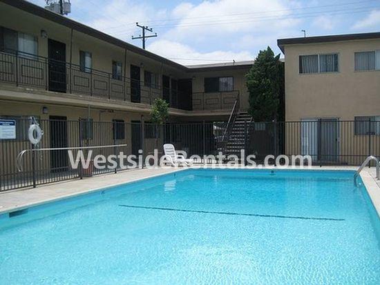 4267 Carlin Ave APT 15, Lynwood, CA 90262