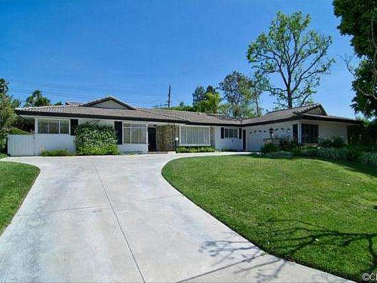 749 Virginia Rd, Fullerton, CA 92831