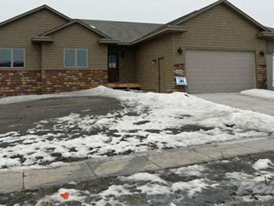 6409 S Tomar Rd, Sioux Falls, SD 57108