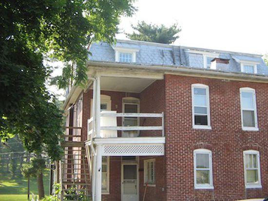 478 W Bainbridge St APT 102, Elizabethtown, PA 17022