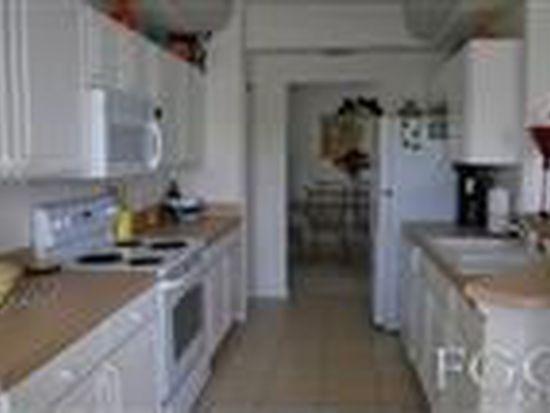 11002 Mill Creek Way APT 1802, Fort Myers, FL 33913