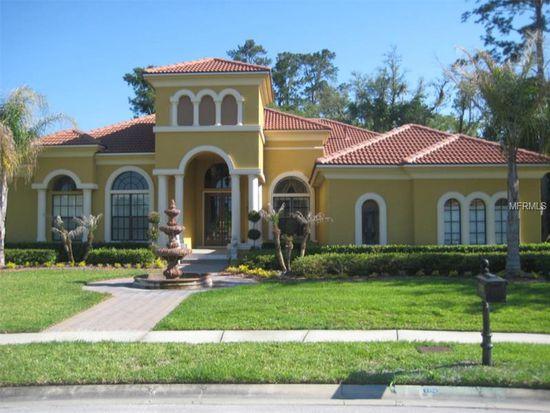 312 Highcroft Ct, Lake Mary, FL 32746