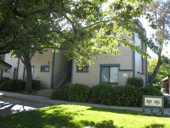 6047 Joaquin Murieta Ave APT C, Newark, CA 94560