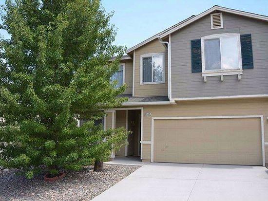 6342 Everest Dr, Reno, NV 89523