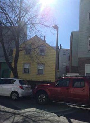 51 Bennington St, Boston, MA 02128