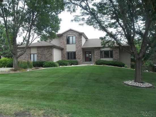 2908 S Duchess Ave, Sioux Falls, SD 57103