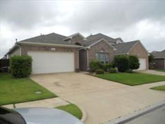 3804 Grantsville Dr, Fort Worth, TX 76244
