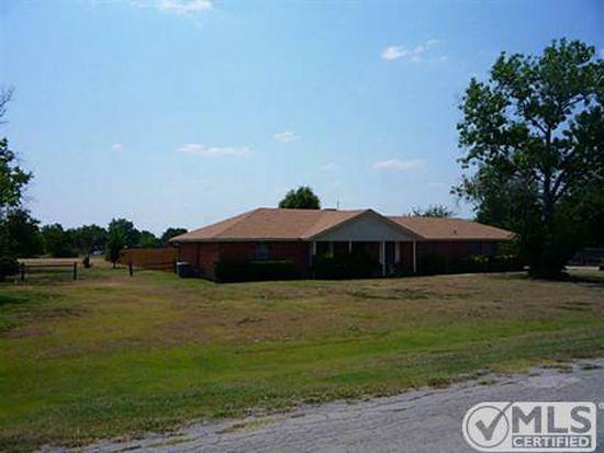 108 Schley Rd, Red Oak, TX 75154