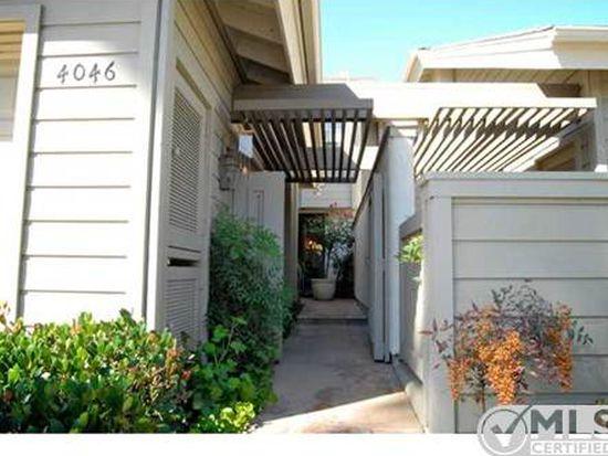 4046 Avenida Brisa, Rcho Santa Fe, CA 92091