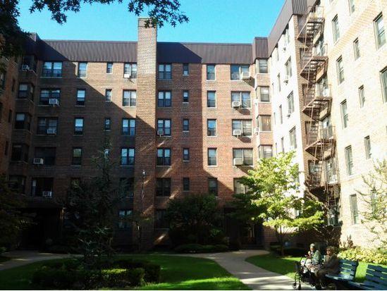 2260 Burnett St APT 1K, Brooklyn, NY 11229