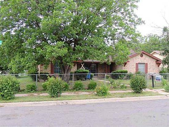 1807 Wonderlight Ln, Dallas, TX 75228